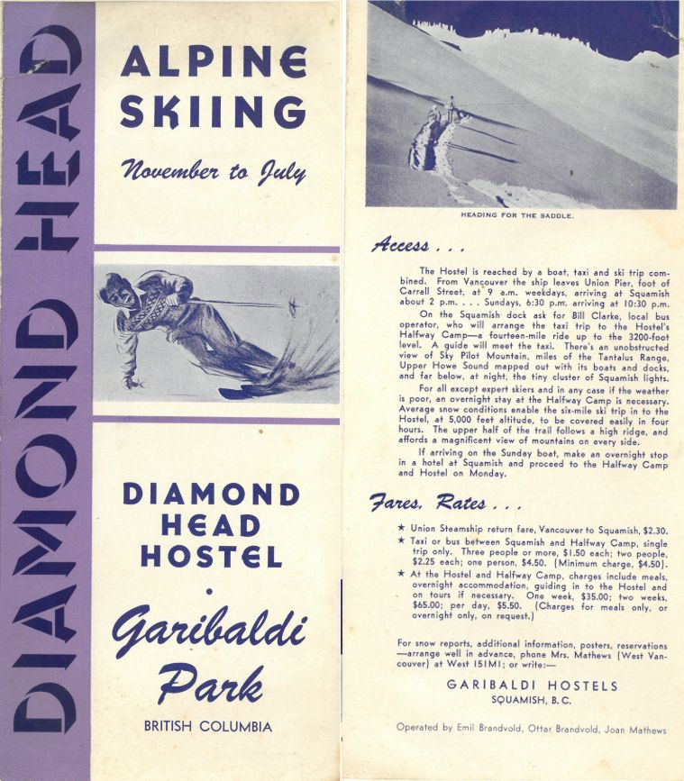 DiamondHeadBrochure1