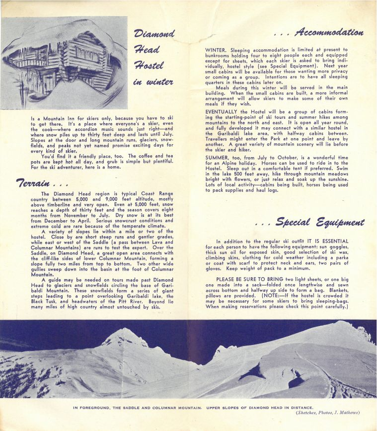 DiamondHeadBrochure2